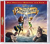 Tinkerbell-Pirate Fairy [Import allemand]