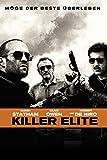 Killer Elite [dt./OV]