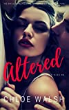 Altered: Carter Kids #6 (English Edition)