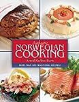 Authentic Norwegian Cooking: Traditio...