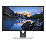 Dell UP2718Q LCD/LED Desktop, 68,58 cm (27 Zoll)