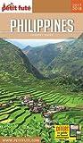 Guide Philippines 2017 Petit Futé