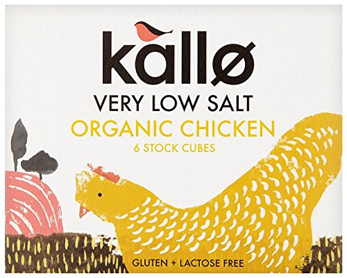 kallo-foods-organic-chicken-stock-cube-48-g-pack-of-5