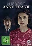 Meine Tochter Anne Frank kostenlos online stream