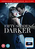 1-fifty-shades-darker-unmasked-edition-dvd-digital-copy-2017