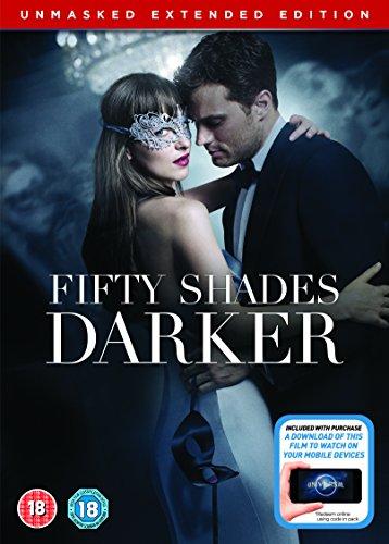 fifty-shades-darker-unmasked-edition-dvd-digital-copy-2017