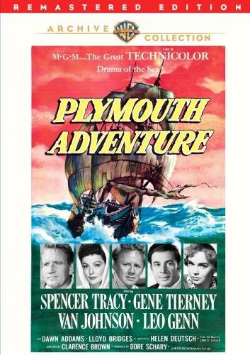 plymouth-adventure-import-anglais