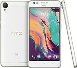 HTC Desire 10 Lifestyle 4G 32GB White - smartphones (14 cm (5.5