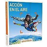 SMARTBOX - Caja Regalo - ACCIÓN EN EL AIRE - producto web exclusivo