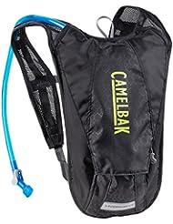 CamelBak Hydrobak Hydration Pack Trinkrucksack