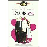 La Pantera Rosa - Ver. 2006