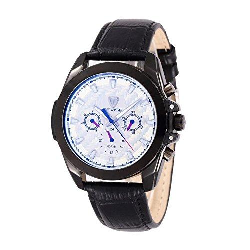gaocf-reloj-casual-digital-mecnica-solar-seis-pin-de-reloj-de-mltiples-funciones-automtica-mecnica-i
