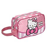 Hello Kitty-45745-Astuccio