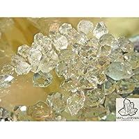 Herkimer-Diamant Quarzkristall preisvergleich bei billige-tabletten.eu