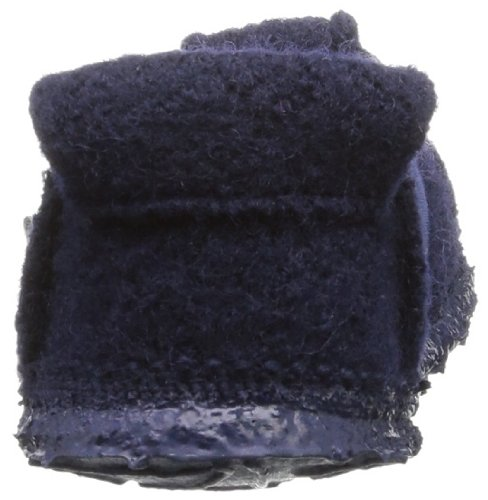 Nanga Siegfrid, Peu garçon Bleu - Blau (Dunkelblau)