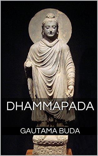 Dhammapada por Gautama Buda
