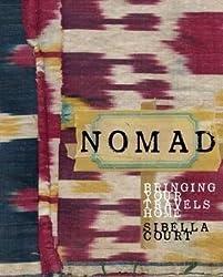 [(Nomad)] [By (author) Sibella Court] published on (November, 2011)