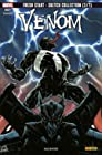 Venom (fresh start) nº1
