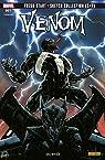 Venom, tome 1 par Mckay