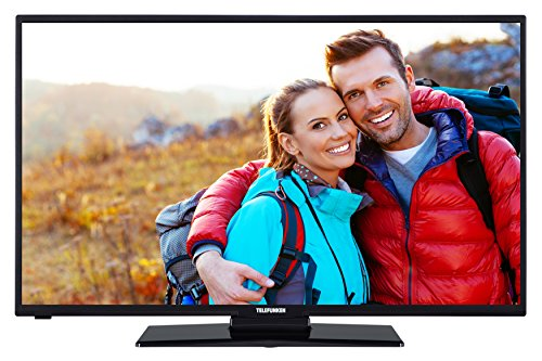 Telefunken-99-cm-39-Zoll-Fernseher-Full-HD-Triple-Tuner-Smart-TV