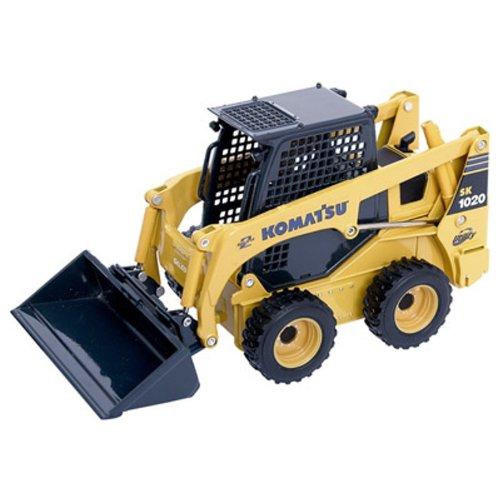 trio-toys-vehiculo-de-modelismo-97x207x152-cm-joal-40070