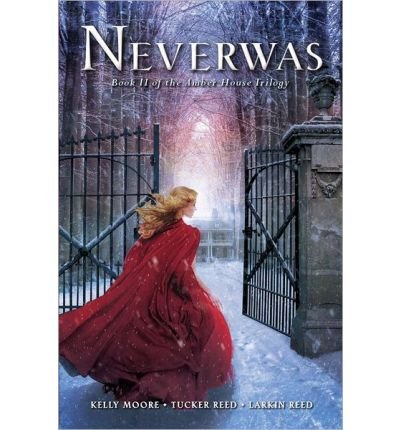 neverwas-author-kelly-moore-jan-2014