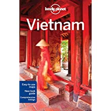 Vietnam (Country Regional Guides)