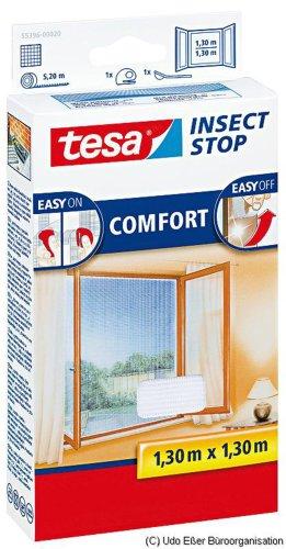 tesa-fliegengitter-fur-fenster-beste-tesa-qualitat-weiss-leichter-sichtschutz-13m-x-13m