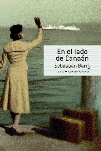 En el lado de Canaán (Contemporánea)