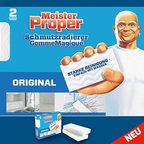 Meister Proper Express Schmutzradierer 5413149135611