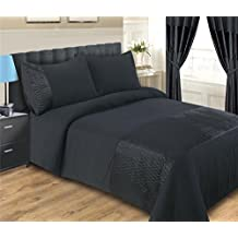 Amazon.it: Bed King Size