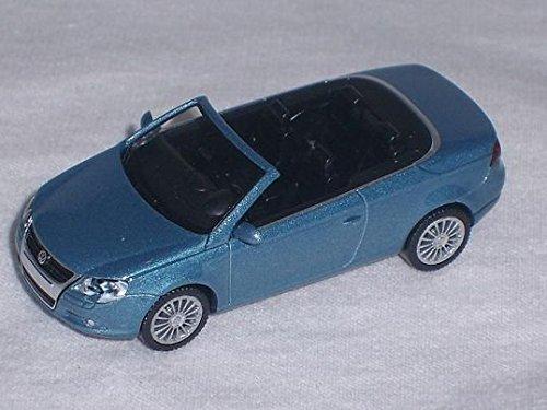 vw-volkswagen-eos-hell-blau-cabrio-ho-h0-1-87-wiking-modellauto-modell-auto-sonderangebot