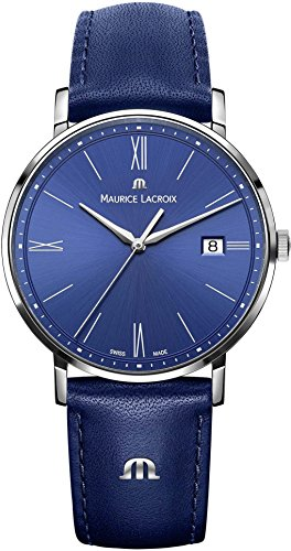 maurice-lacroix-eliros-el1087-ss001-410-1-reloj-de-pulsera-para-hombres-plano-ligero