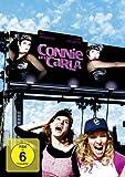Connie und Carla [Alemania] [DVD]
