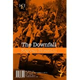 The Downfall: Soghoot