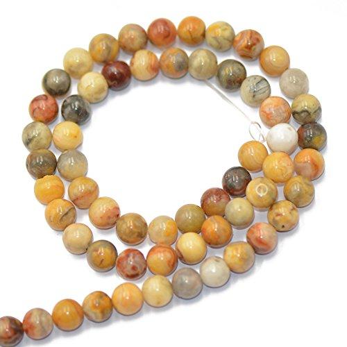 naturel-dentelle-agate-folle-pierres-precieuses-perles-rondes-en-vrac-volet-6-mm-15-pouces