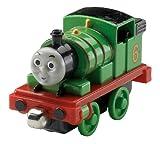 Fisher-Price Mattel R8848-0 - Thomas & seine Freunde - Percy Lok - Klein