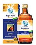 Dr. Niedermaier, Regulatpro Arthro 350ml