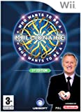 Cheapest Who Wants To Be A Millionaire on Nintendo Wii