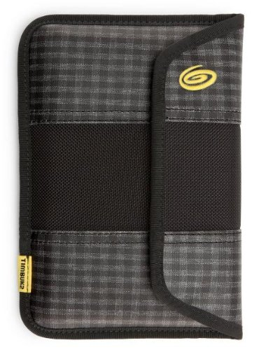 timbuk2-ballistic-envelope-sleeve-case-for-7-inch-tablets-with-360-degree-protection-indie-plaid-bla