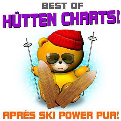 Best of Hütten Charts! Après S...