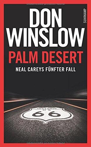 palm-desert-neal-careys-funfter-fall-neal-carey-serie