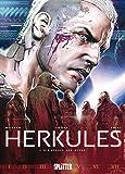 Herkules: Band 2. Die Kerker von Lerna - Jean-David Morvan