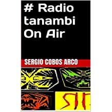 # Radio tanambi On Air