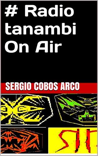 # Radio tanambi On Air