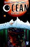 Ocean TP New Edition