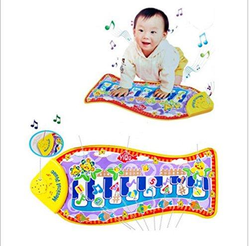 tapis-tapis-piano-music-pour-enfant-tactile-jouet-amusant-jeu-sous-la-forme-de-poissons