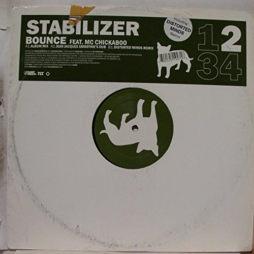stabilizer-bounce-feat-mc-chickaboo-vinyl-record