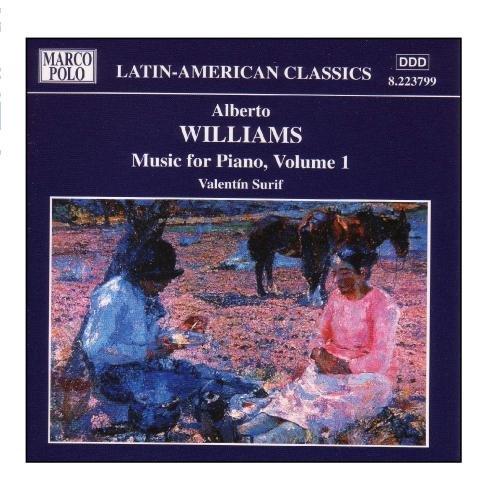 klaviermusik-vol-1