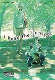 : I Hear The Sunspot 1